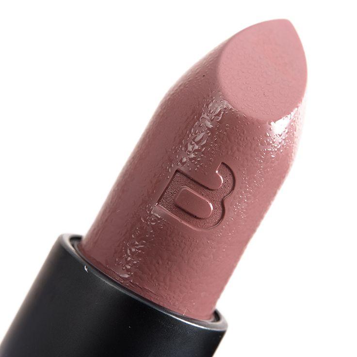 Bite Beauty Thistle Amuse Bouche Lipstick Review & Swatches