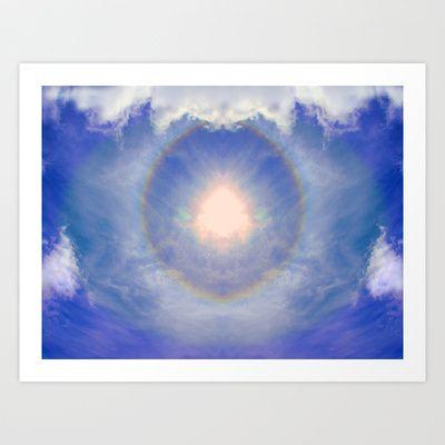 http://society6.com/product/eye-of-light_print#1=45