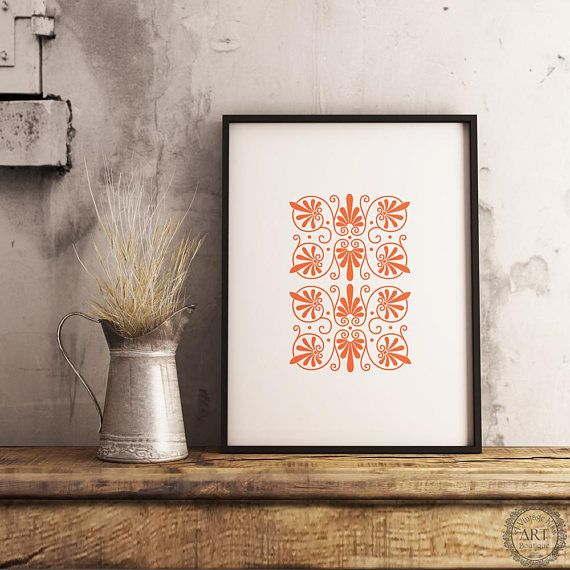 https://www.etsy.com/ca/listing/548379905/geometric-print-ancient-greek-design