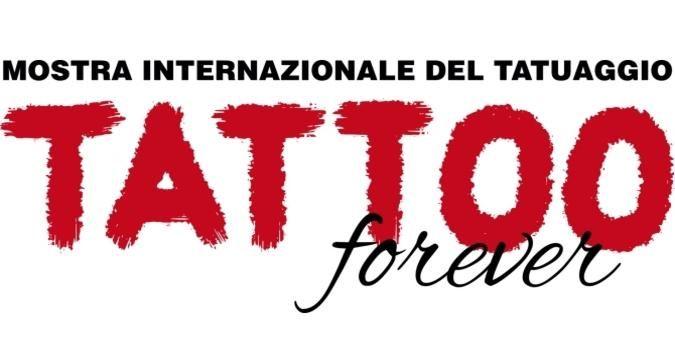 Mostra Del Tatuaggio Tattoo Forever Di Roma  Tattoo Forever è la più grande mostra dedicata ai tatuaggi come espressione artistica originale dei tempi moderni. La mostra è in svolgimento al MACRO fino al 24 luglio 2016 ed è stata ideata sotto la direzione artistica di Marco Manzo, uno dei più noti tatuatori italiani.  http://www.romaterminisuites.com/news/20160708-Mostra-Del-Tatuaggio-Tattoo-Forever-Di-Roma.html