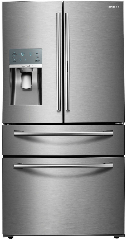 Samsung Refrigerator Samsung Refrigerator Samsung Kuhlschrank