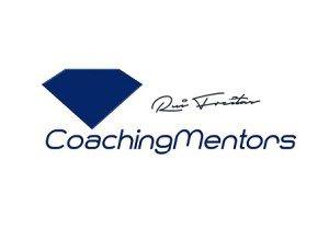 Coaching é Para Quem Quer Alcançar Resultados Rapidamente