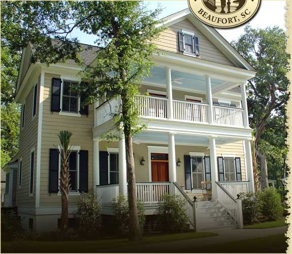Lowcountry Carriage House: 242 Best Beaufort SC/Low Country Homes Images On Pinterest