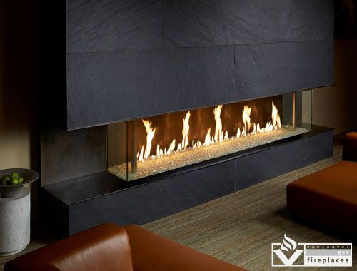 driftwood fireplace fireplaces series valor products linear heatshift