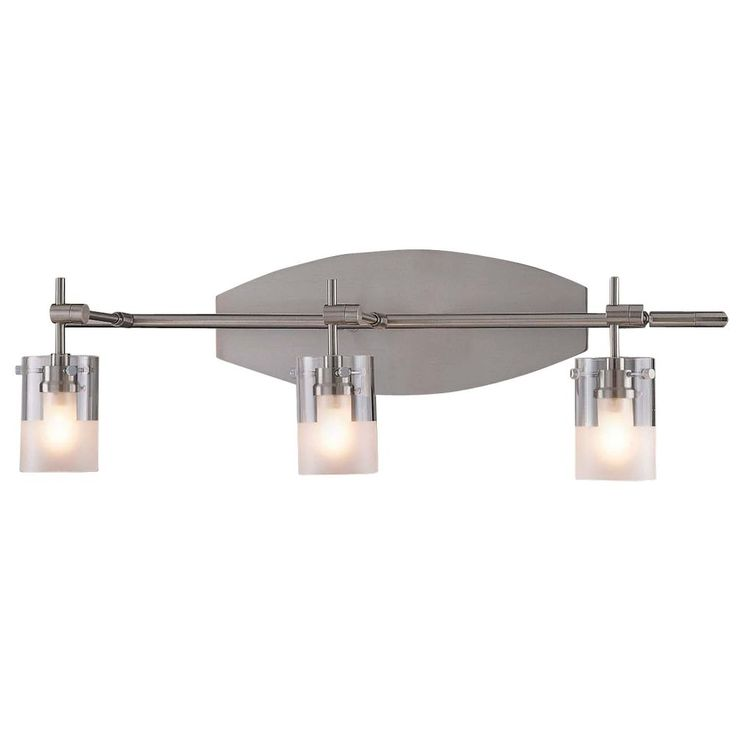 Guest Bathroom Lighting Ideas 79 best guest bath images on pinterest | bathroom ideas, bathroom