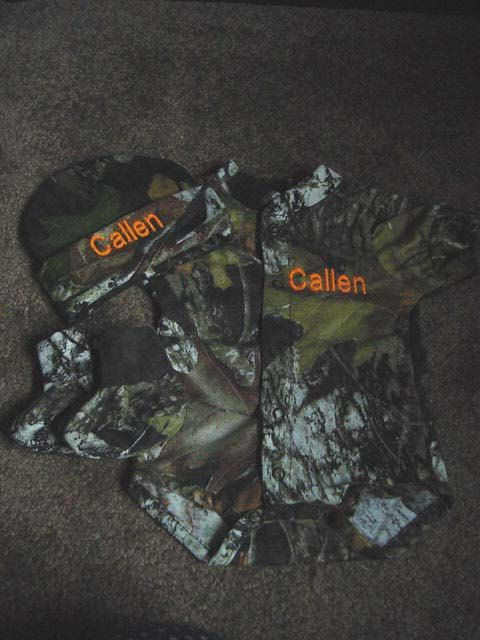 17 best images about gift ideas on pinterest personalized baby mossy oak camo camouflage 3pc baby infant newborn set personalized boy or girl 2999 negle Image collections