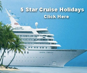Hurry up Get special discount in the form of the coupon, voucher and promo code about travel specialists in Australia.: Xmas Cheer, Crui Coupon, Coupon Codes, Special Discount, Platinum Cruises, Promo Codes, Cruises Coupon, Travel Specialist