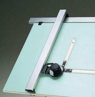 187 Best Drafting Tables Images On Pinterest Drawing Desk And Board