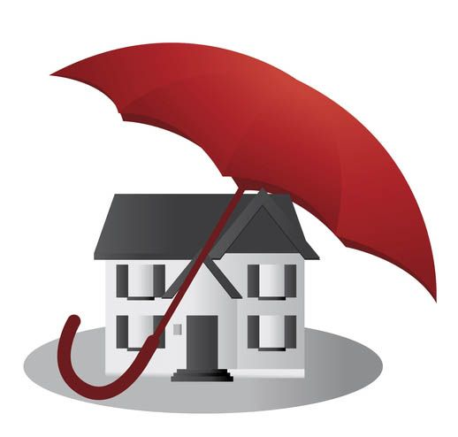 Renters Insurance Houston - Contact At (281) 763-7283