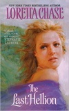 Last Hellion by Loretta Chase - Vere Mallory, the Duke of Ainswood, has everything--he's titled, he's rich, he's devastatingly good looking--and he seems determined to throw it all away. (Bilbary Town Library: Good for Readers, Good for Libraries): Worth Reading, Town Libraries, Chase Virgin, Loretta Chase, Books Worth, Regency Readers, Favorite Books, Chase Books, Books Belle