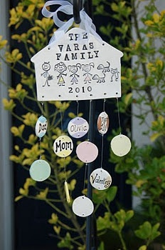 FAMILY // Have a pinned this before? Ohhh Mayco stamp + medallions + slab roller, lets make a date!
