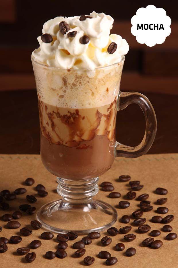Especial Café