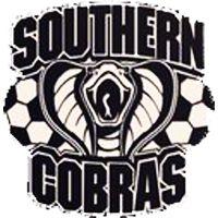 southern cobras FC