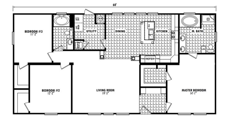 105 best images about home design double wide on