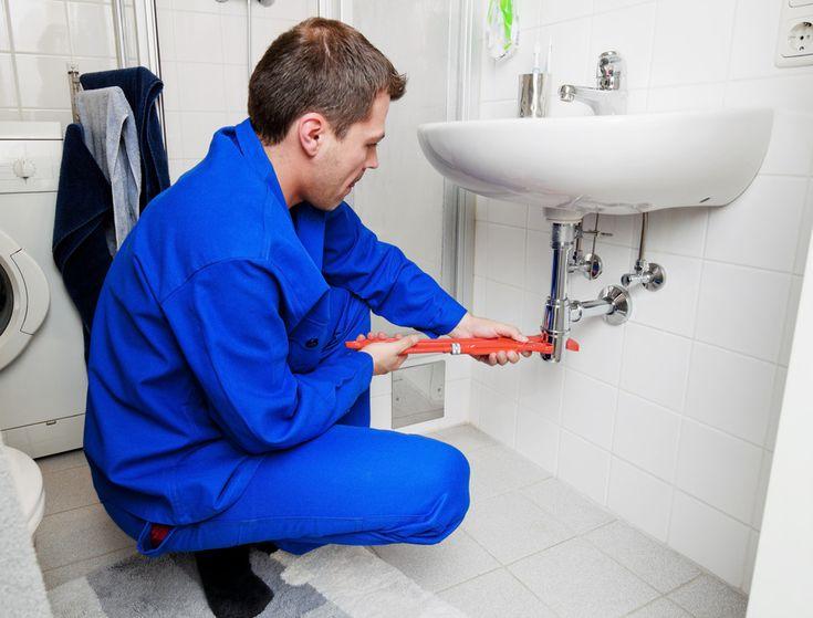 RIM Plumbimg & Heatimg Supply - Bathroom Sink