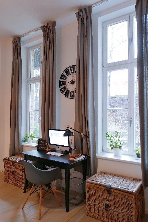 1050 best Ideen fürs WG-Zimmer images on Pinterest Bed, Bedroom - Schlafzimmer Einrichten Kleiner Raum