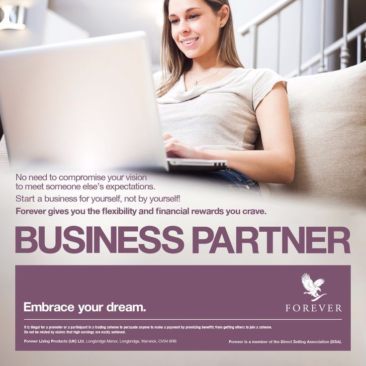 http://link.flp.social/Sfn3PU http://link.flp.social/dabTOe http://link.flp.social/8ey00e #networkmarketing #mlm #business