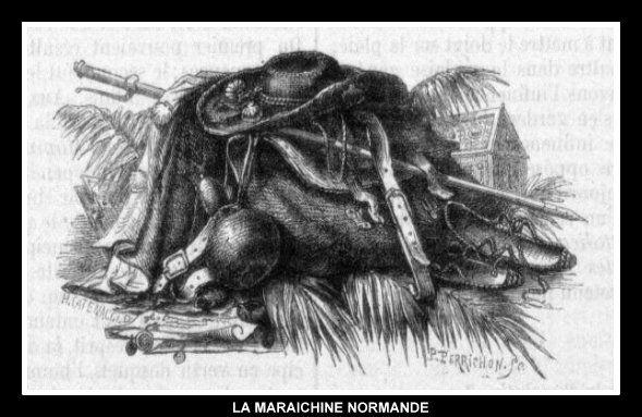 SOULAINES-SUR-AUBANCE (49) - JULIEN-GABRIEL VALLÉE, CAPITAINE DES CHASSEURS DE STOFFLET