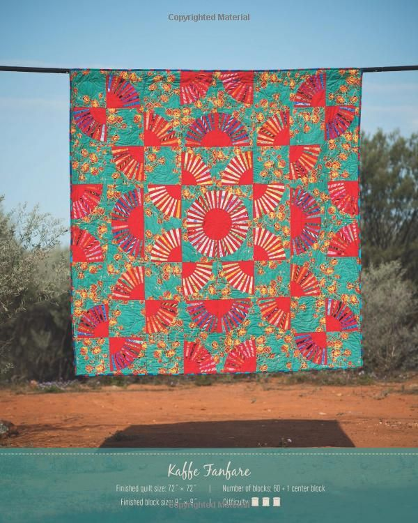 39 best Material Obsession Quilts images on Pinterest | Be ... : material quilting - Adamdwight.com