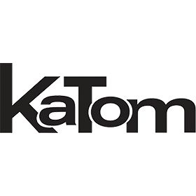 Still searching for coupon codes online? #SaveHoney just automatically found me a a promo code on Katom Restaurant Supply! Check it out: