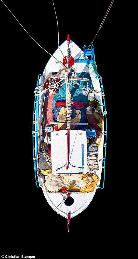 6-Filippas-Tsantanis-bateau