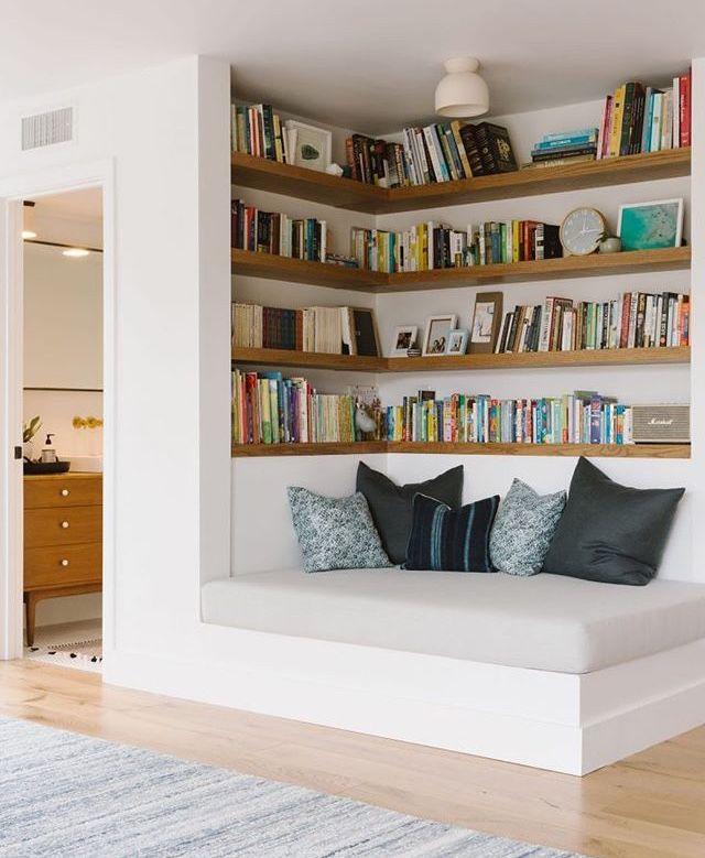 Epingle Par Amira Sur Home Decor Maison Confortable Deco Maison