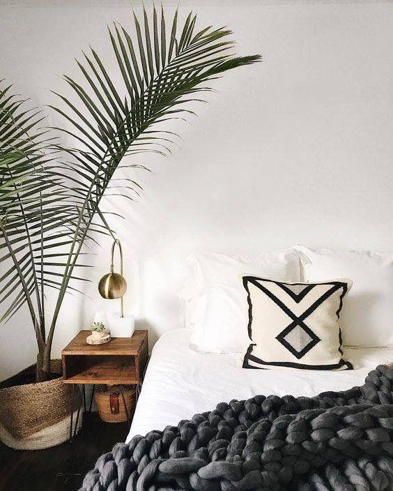Die besten 25+ Glamouröse wohnzimmer Ideen auf Pinterest Kamin