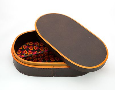 """Check out new work on my @Behance portfolio: """"Leather box"""" http://be.net/gallery/41548023/Leather-box"""