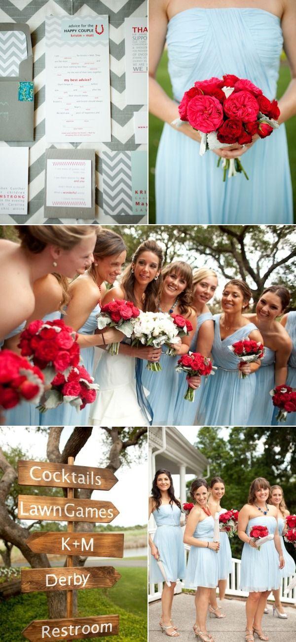 Photography By / http://paulaplayer.com, Wedding Planning By / http://stunningandbrilliantevents.com
