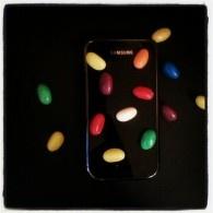Instala #android 4.2.1 desde cero en el Samsung Galaxy S I9000
