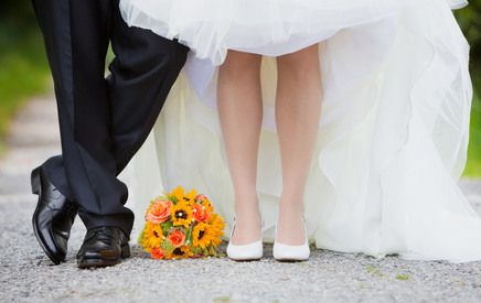 7 things I wished is known about marriage as newly weds
