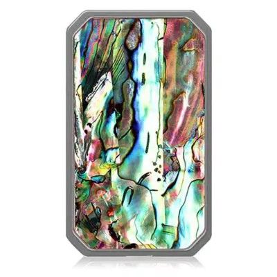 SMOK G - PRIV Battery Cover with Shells Inlaid -$7.88