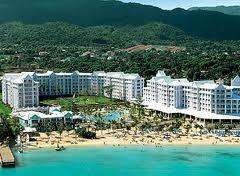Had a fabulous time here. RIU Ocho Rios - Jamaica!