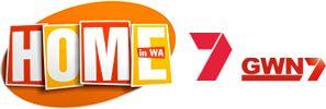 hiwa-logo-small-bottom-30.png (297×100)