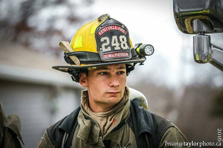 FEATURED POST   @code1_photography . . TAG A FRIEND! http://ift.tt/2aftxS9 . Facebook- chiefmiller1 Periscope -chief_miller Tumbr- chief-miller Twitter - chief_miller YouTube- chief miller  Use #chiefmiller in your post! .  #firetruck #firedepartment #fireman #firefighters #ems #kcco  #flashover #firefighting #paramedic #firehouse #straz #firedept  #feuerwehr #crossfit  #brandweer #pompier #medic #firerescue  #ambulance #emergency #bomberos #Feuerwehrmann  #firefighters #firefighter #chiver…