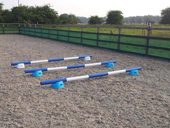 15 time and money saving life hacks for equestrians. From the tack room to the arena these innovative life hacks will help horsey peeps.