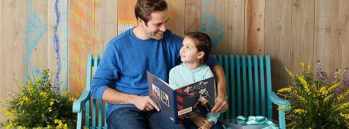 Shutterfly Fathers Day Sale: Promo Code For Extra $10 Off on Top Of Sale Prices Up to 50% Off http://www.lavahotdeals.com/ca/cheap/shutterfly-fathers-day-sale-promo-code-extra-10/211091?utm_source=pinterest&utm_medium=rss&utm_campaign=at_lavahotdeals