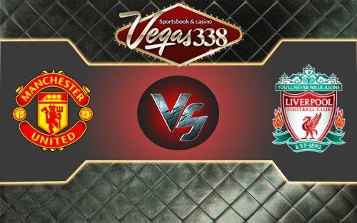 Prediksi Bola Manchester United Vs Liverpool, Prediksi Manchester United Vs Liverpool, Prediksi Skor Bola Manchester United Vs Liverpool, Manchester United Vs Liverpool