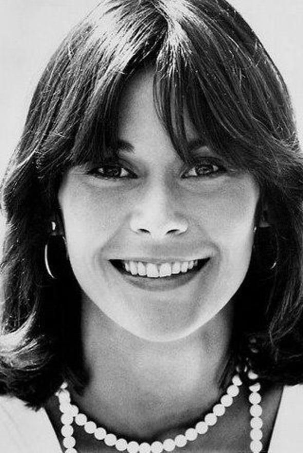 52 best Kate Jackson, My First Crush images on Pinterest ...