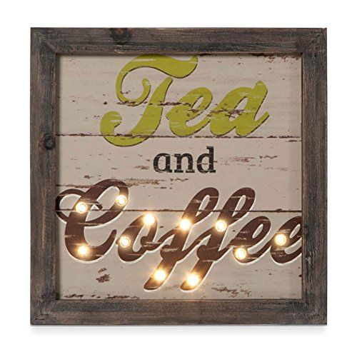 163 best coffee kitchen decor images on pinterest coffee for Tea and coffee wall art
