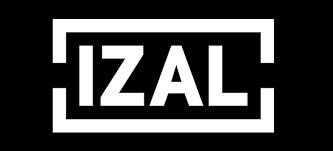 izal - Buscar con Google