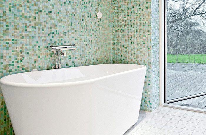Hemnet är en stor källa till inspiration. Här har vi kikat närmare på badrum. Varsågoda, 11 snygga badrum på hemnet just nu.