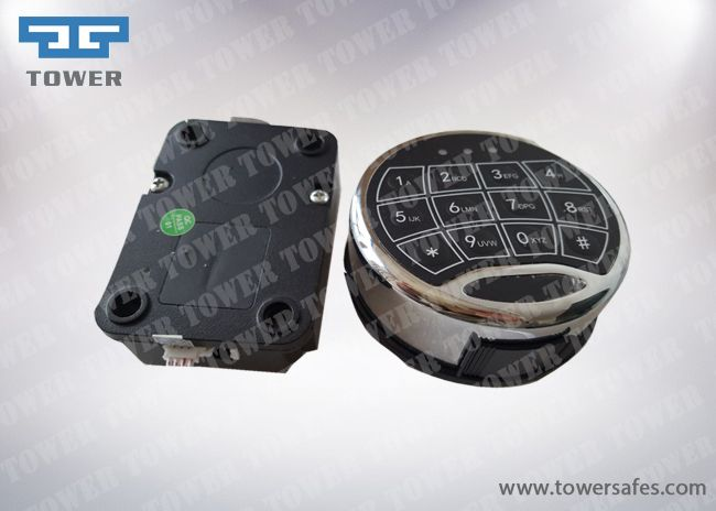 New electronic digital gun safe locks         for more information , please mail to sales@towersafes.com...Ningbo Tower industrial co.,ltd manufacture kinds of electronic safe locks, safe locks for sale, mechanical safe locks, mechanical combination safe locks, digital safe locks, electronic code locks, time delay safe locks, locks for safe, hotel safe locks, home safe locks, digital hotel room safes, electronic hotel room safes, hotel laptop safes, digital electronic hotel laptop safes…