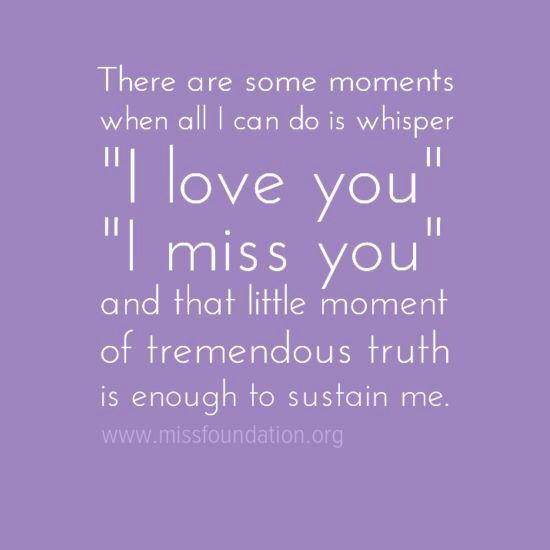 Sad I Miss You Quotes For Friends: 441 Best My Angel Babies Images On Pinterest