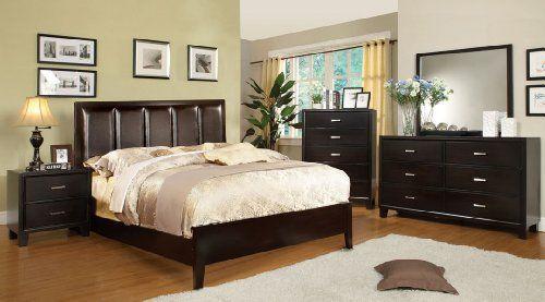Las mejores 896 imágenes de Bedroom Sets de Helen en Pinterest ...