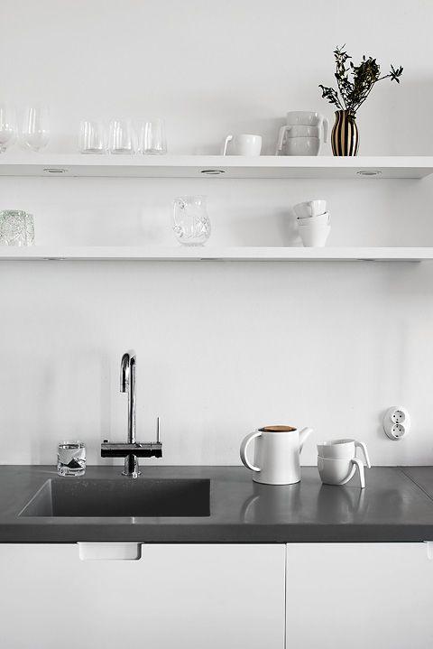 kitchen details | fantastic frank