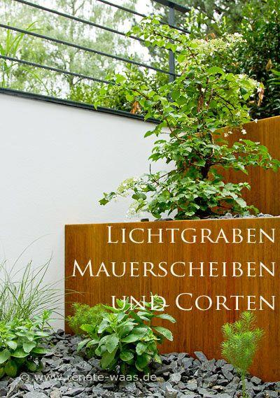 283 besten gärten ♥ bilder auf pinterest | gärten, wohnen und, Gartenarbeit ideen