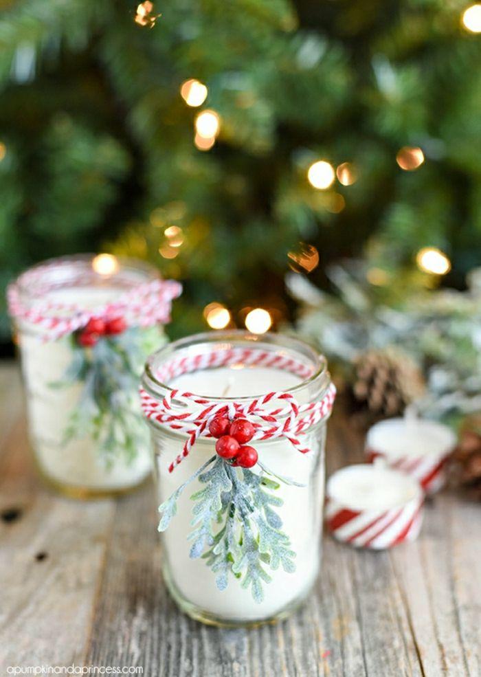 die besten 25 duftkerzen selber machen ideen auf pinterest basteln weihnachten duft selber. Black Bedroom Furniture Sets. Home Design Ideas
