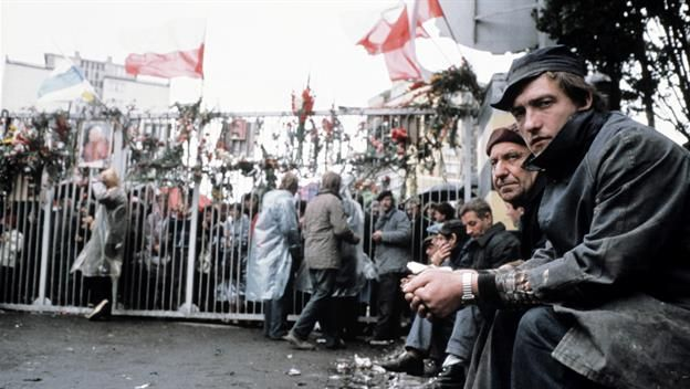 On this day in History, Polish government signs accord with Gdansk shipyard workers on Aug 31, 1980. Learn more about what happened today on History.