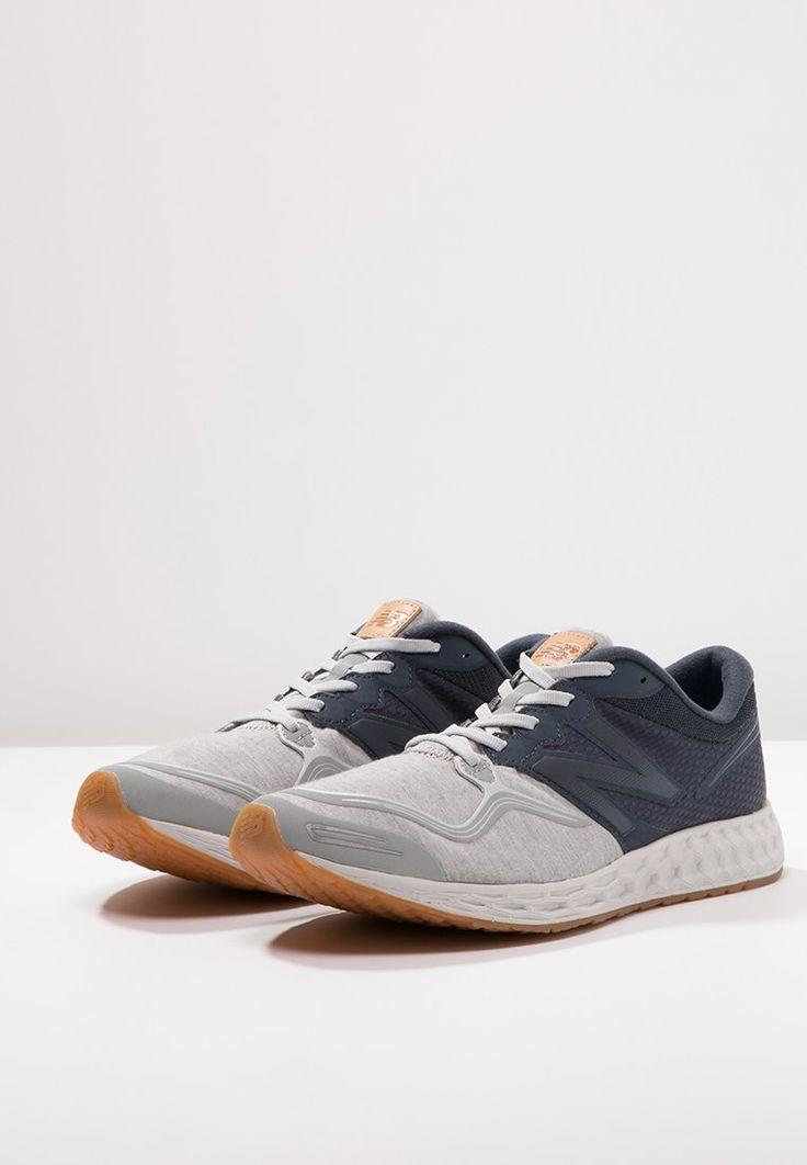 new balance shoes reddit swagbucks codes 2018 aj